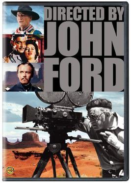 Mark Martin Ford >> Directed by John Ford - Wikipedia