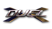 <i>Duel</i> (American game show)