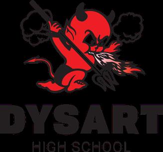 Dysart High School - Wikipedia