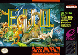 E.V.O. - Search for Eden Coverart.png