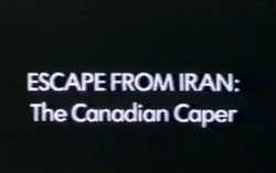 Escape from Iran - The Canadian Caper.jpg