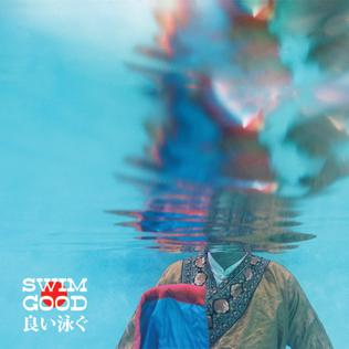 Swim Good 2011 single by Frank Ocean