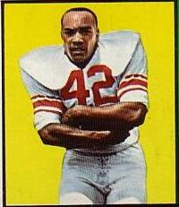 George Dixon (Canadian football) Canadian football player and coach