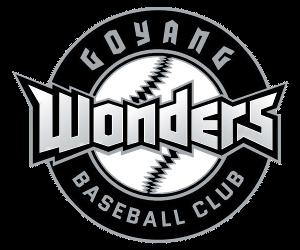 https://upload.wikimedia.org/wikipedia/en/d/d9/Goyang_wonders.png?width=250