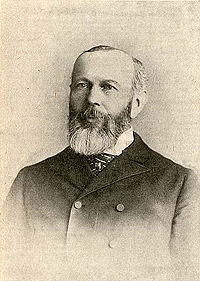 Henry Langley (Architect) 1836 - 1907.jpg