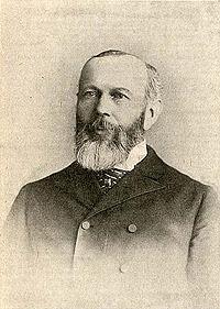 Henry Langley (architect) architect