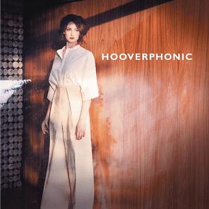 <i>Reflection</i> (Hooverphonic album) 2013 studio album by Hooverphonic