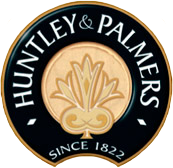 Huntley & Palmers logo.png