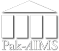 IMS-Lahore-Logo.png