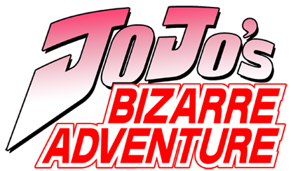 List of JoJo's Bizarre Adventure video games - Wikipedia