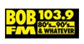 KBBD Radio station in Spokane, Washington