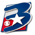 KBTX-TV CBS affiliate in Bryan, Texas
