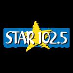KSTZ-FM