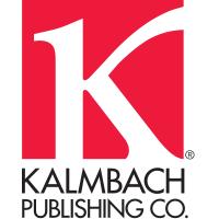 Kalmbach logo.png