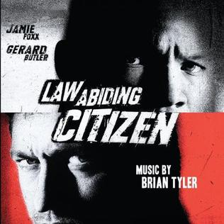 Law_Abiding_Citizen_(Amazon).jpg