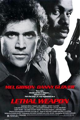 File:Lethal weapon1.jpg