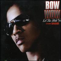 musica bow wow feat.omarion - let me hold you