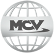 MCV Bus and Coach logo.png