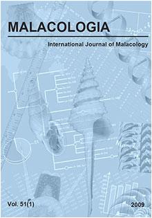 <i>Malacologia</i> journal
