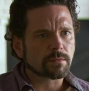 Miles Copeland (<i>Home and Away</i>) fictional character in the television series Home and Away