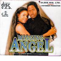 Nigerian nollywood celebrity gossip