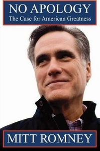 MittRomney_NoApology_Cover_lowres.jpg