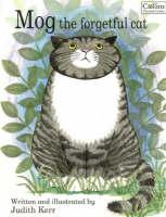 Christmas Book For Children