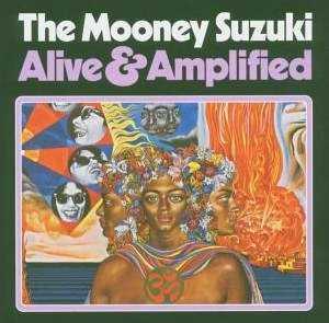 File:Mooney Suzuki - Alive and Amplified (album).jpg