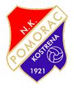 NK Pomorac 1921 Croatian football club