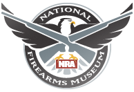 National Firearms Museum logo.png