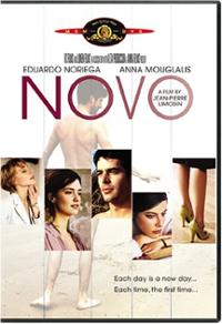 Novo-dvd-cover-art.jpg