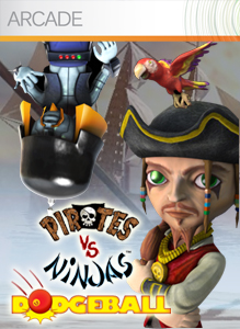 pirates vs ninjas essay Pirates vs ninjas pirates scourge of the sea, ninjas assassins of the trees pirates rape and pillage and ninjas destroy villages why do i say this you.