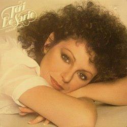 <i>Pleasure Train</i> 1978 studio album by Teri DeSario