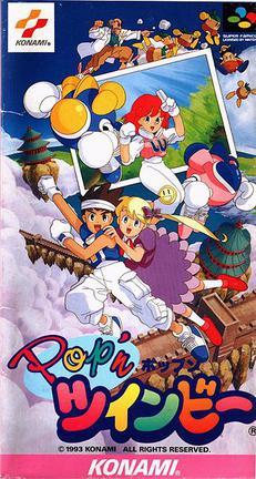 Popn TwinBee (cover).jpg