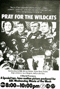 Pray for the Wildcats.jpg