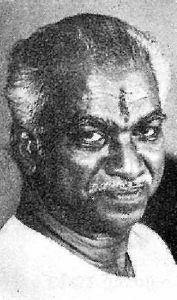 P Pugalenthi Pukazhenthi - Wikipedi...