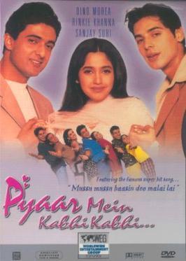 download pyaar mein kabhi kabhi free full movies free