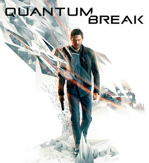 Quantum Break - Wikipedia