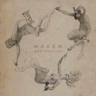 The Mountain Haken Album Wikivividly