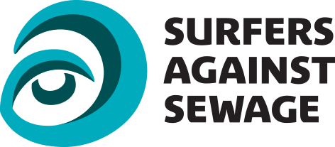 Image result for surfers against sewage