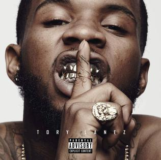 Say It (Tory Lanez song) - Wikipedia