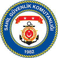 Seal of the Turkish Coast Guard.png
