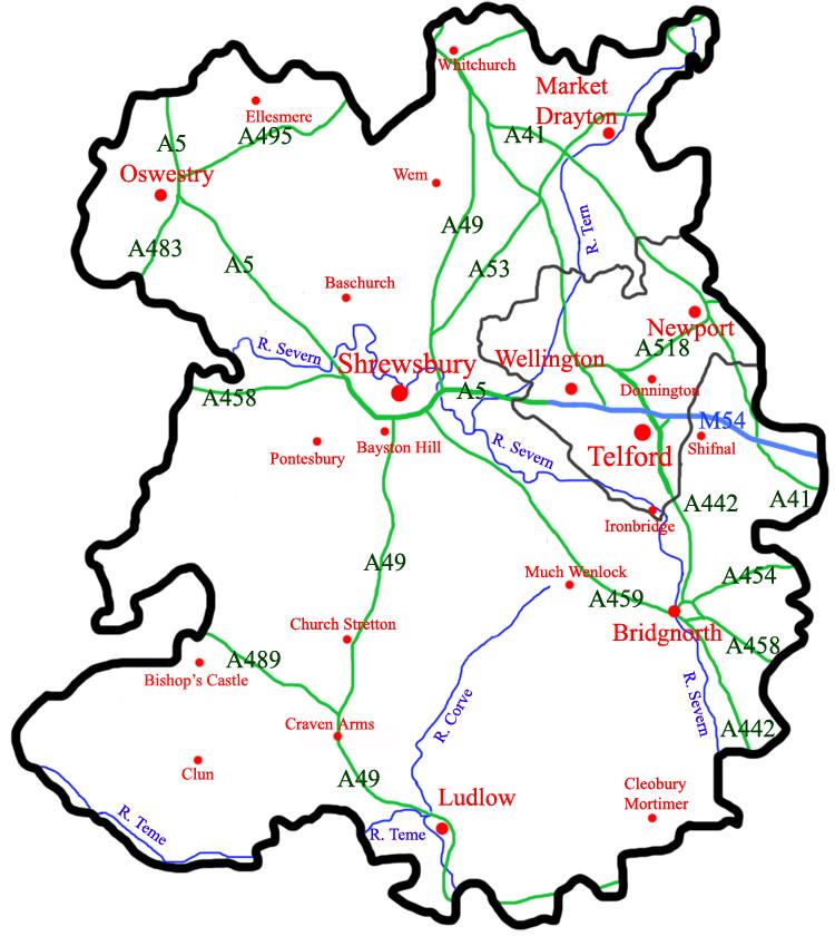 https://en.wikipedia.org/wiki/Shropshire