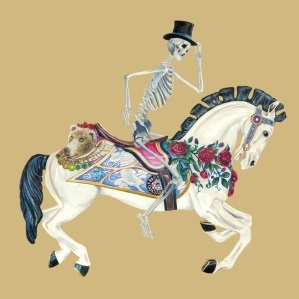 <i>Spring 1990 (The Other One)</i> 2014 live album by Grateful Dead