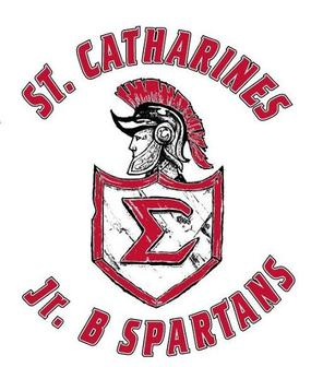 St. Catharines Spartans lacrosse.jpg