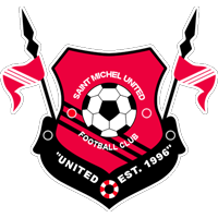 Resultado de imagem para La Passe Football Club.