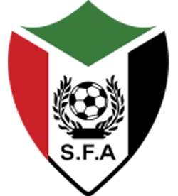 sudan national football team wikipedia