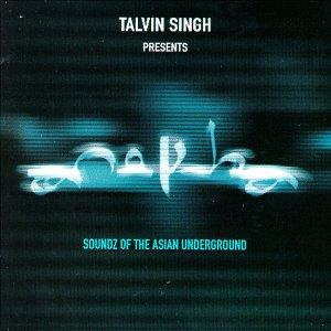 Night Flight >> Anokha – Soundz of the Asian Underground - Wikipedia