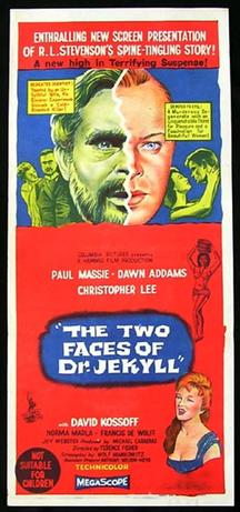 The-two-faces-of-dr jekyll-poster.jpg