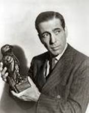 the maltese falcon book review